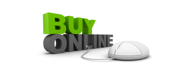 Buy-Online11