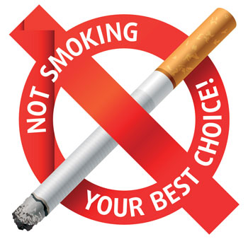 no-smoking-vector-label4 (1)