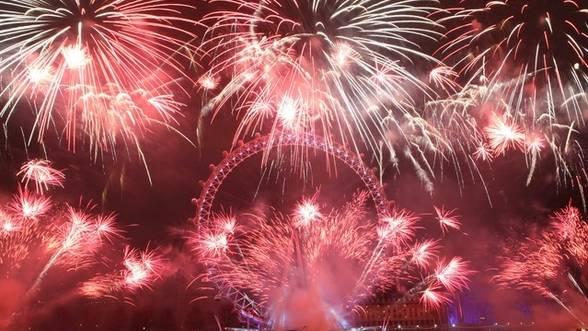 Pleci-de-Revelion-la-Londra--Iata-ce-iti-ofera-englezii