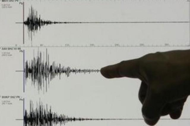 panica cutremur